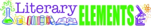 CLICK ON THIS ICON TO SEE ALL OF OUR ADULT SUMMER READING ACTIVITIES!