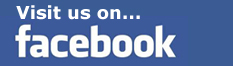 DON'T FORGET TO FOLLOW US ON FACEBOOK!