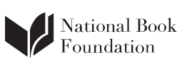 Nationl Book Foundation